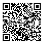 icon_dialog_舒顏萃sculptra,粉瘤發炎,蟹足腫,病毒疣冷凍,台北皮膚科,酒糟螨,灰指甲,肉毒除皺,痘痘針,黑斑肝斑