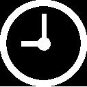 icon_time_舒顏萃sculptra,粉瘤發炎,蟹足腫,病毒疣冷凍,台北皮膚科,酒糟螨,灰指甲,肉毒除皺,痘痘針,黑斑肝斑